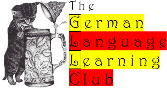 German Language Learning Club